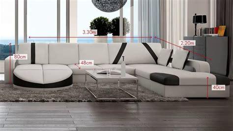 acheter un canapé d angle acheter un canapé d angle 9 idées de décoration
