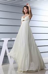 wedding guest dresses zip up spring full figure page 18 With full figure wedding guest dresses