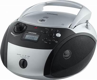 Radio Grundig Bt Grb Cd 3000 Dab