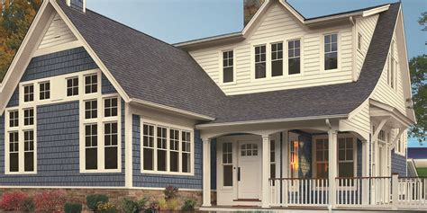 save big  exterior portfolio vinyl siding riverhead