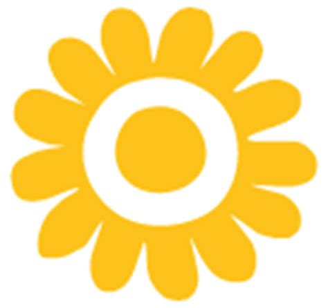 sunflower emoji copy paste emojibase