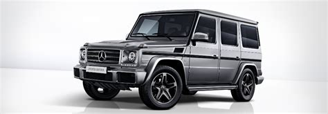 Mercedes B Class Backgrounds by 2018 Limited Edition G 550 Sc