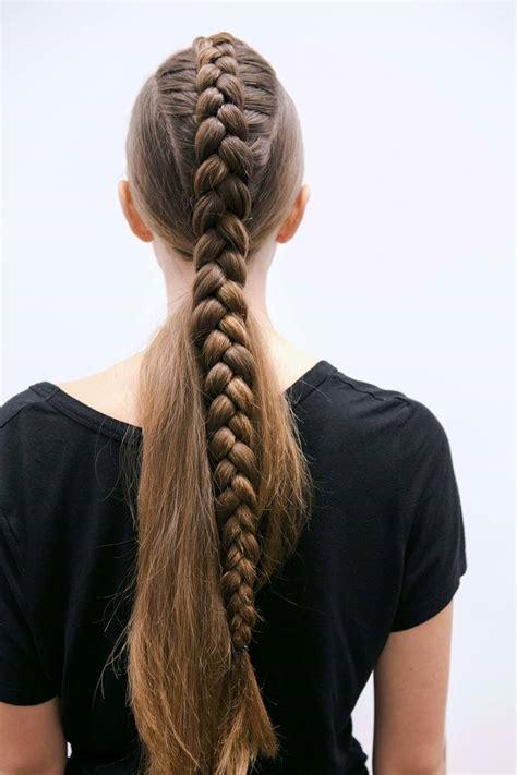 hair wardrobe  decoding  korean beauty hair trend