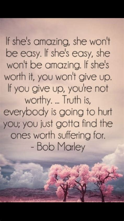 Quotes About Relationships Bob Marley Quotesgram. Book Quotes About New Beginnings. My Sassy Girl Quotes Imdb. Girl Quotes For Tattoos. God's Grace Quotes From The Bible. Book Quotes Life. Smile Quotes Her. Country Lyric Quotes About Friends. Deep Quotes Hip Hop