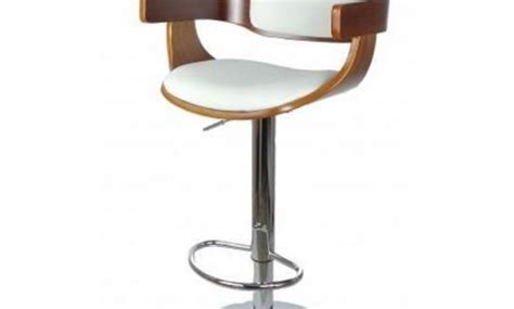 tabouret de cuisine conforama chaises de bar conforama chaises de bar conforama with chaises de bar conforama meuble bar