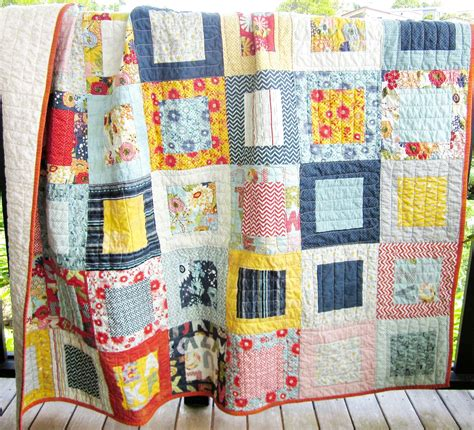 quilt patterns free free layer cake quilt patterns