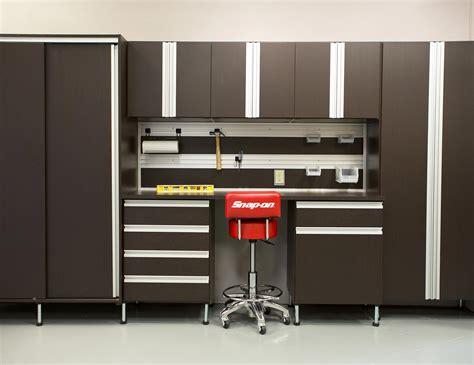 garage accessories storage solutions california closets