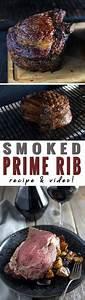25+ bästa Prime Rib Roast idéerna på Pinterest