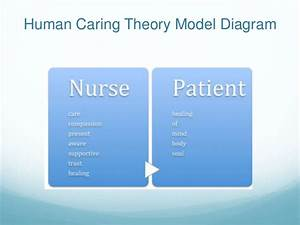 Human Caring And Role Theories