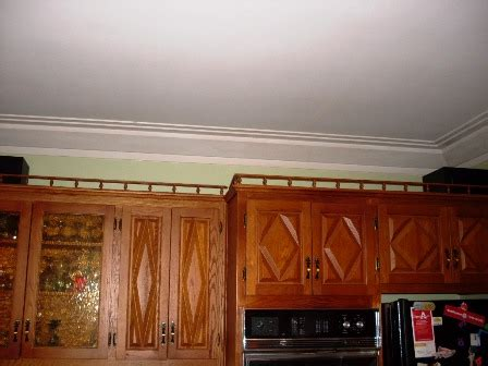 changer porte d armoire de cuisine changer porte armoire cuisine lertloy com