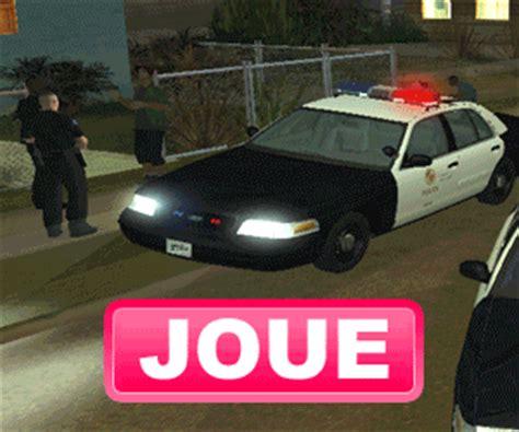 jeu de voiture de poursuite gratuit sur jeux de voiture de fr