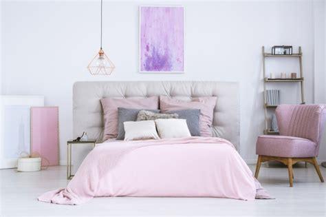 Das Perfekte Bett by Das Perfekte Bett Schlaf Dich Gl 252 Cklich