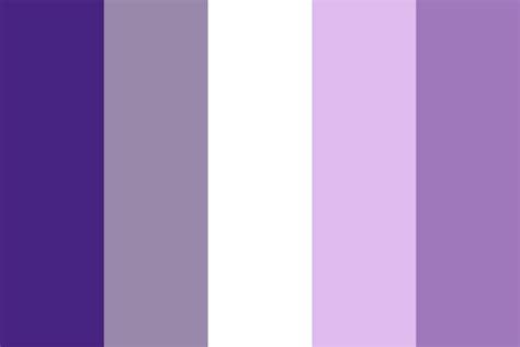 what color is amethyst amethyst color palette color palette