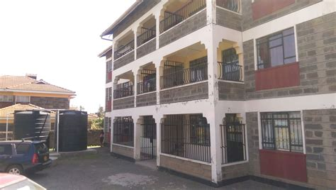 Appartments To Let by 3 Bedroom Apartment To Let At Kiamunyi Damka Properties