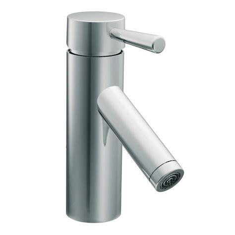 full size of faucets moen bathroom fixtures how to install