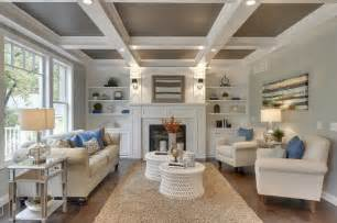 Ethan Allen Dining Room Sets by Million Dollar Listings Craftsman Living Room