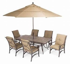 Furniture outdoor furniture patio furniture summer for Pario furniture