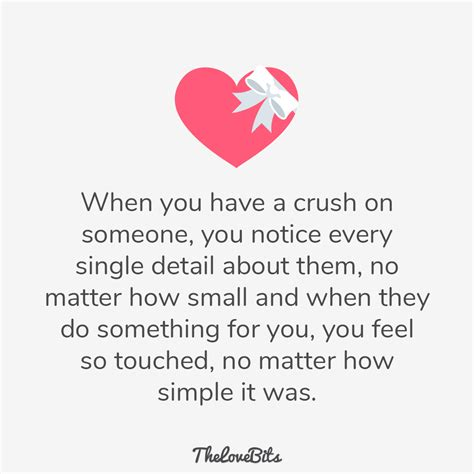 50 Crush Quotes That Might Reflect Your Secret Feelings. Beautiful Quotes Couples. Bible Quotes For Strength. Good Quotes Maya Angelou. Positive Quotes By Dr Seuss. Quotes For Him To Realize. Smile Quotes Zig Ziglar. Relationship Quotes Urdu. Work Quotes For Wednesday