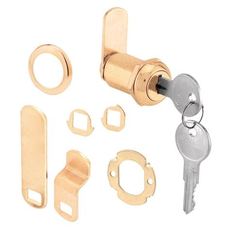 cam lock cabinet assembly liberty align right cabinet hardware installation template