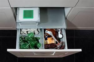 Mülleimer Für Küche : m lleimer f r die k che haus design und m bel ideen ~ Michelbontemps.com Haus und Dekorationen