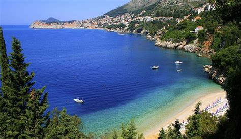 chambre etats unis deco les plus belles plages de croatie l 39 express