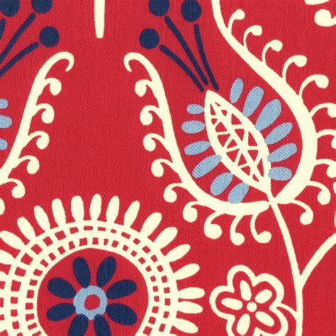 prints on fabric modern floral print 2017 grasscloth wallpaper