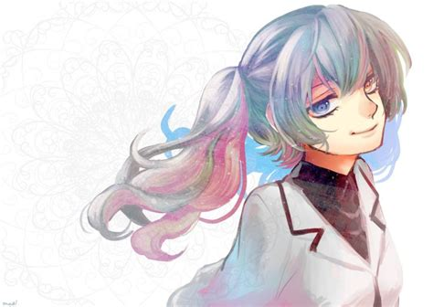 1400 best tokyo ghoul images on pinterest kaneki tokyo ghoul and anime art