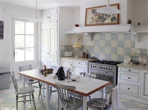 journal de cuisine une cuisine avant après le journal de la maison