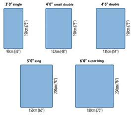 Twin Size Bedroom Sets Picture