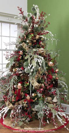 tree decorations ideas 2014 1000 ideas about 2014 trends on