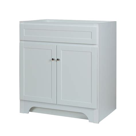 kitchen cabinet outlets vanities kitchen cabinet outlet