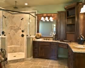 bathroom remodel ideas 2014 master bathroom beautiful homes design