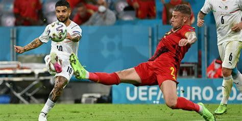 Küppersbusch hausgeräte setzen neue maßstäbe für ihre küche. Italien gegen Spanien im EM-Halbfinale: Große italienische ...