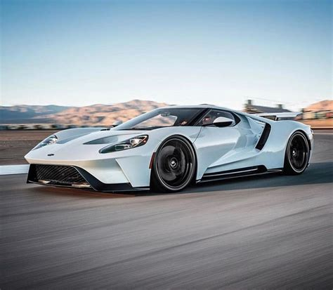 25 best ideas about cool cars cool sports cars sports cars and lamborghini