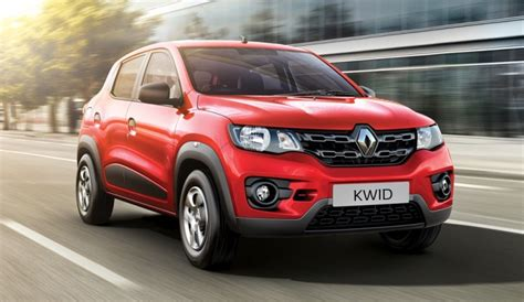 renault kwid 800cc price price hike alert renault kwid prices to go up soon
