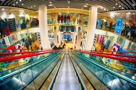 shopping i new york v 229 ra tips allt om new york