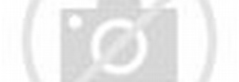 How 76-Year-Old Actor Scott Glenn Continues to Beat the ...