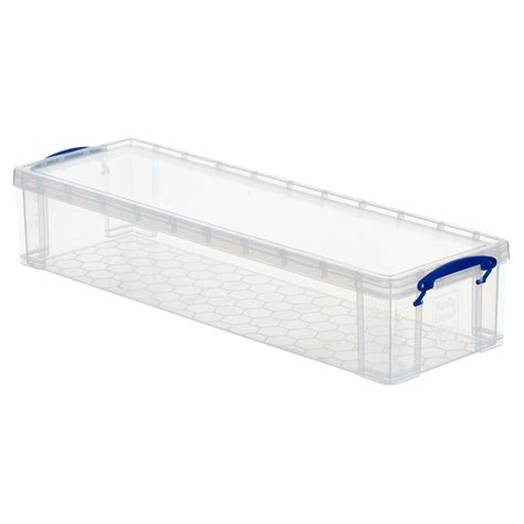 paper u0026 plastic drop closet containers with lids roselawnlutheran