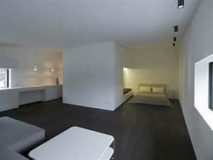Bedroom Design Modern Contemporary Interior House Home