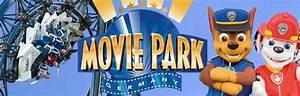 Movie Park Bottrop öffnungszeiten : movie park germany freizeitpark zum thema film ~ A.2002-acura-tl-radio.info Haus und Dekorationen