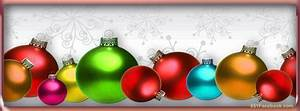 Christmas Banners Magical Christmas Banner Designs You Can ...