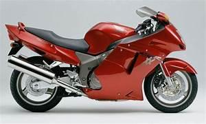 Honda Cbr 1100 Xx : honda cbr 1100xx super blackbird specs 1999 2000 2001 2002 2003 2004 2005 2006 2007 ~ Medecine-chirurgie-esthetiques.com Avis de Voitures