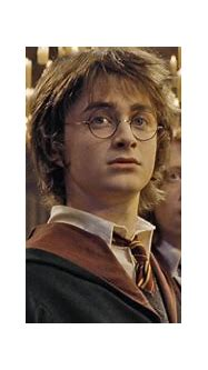 Harry Potter And The Goblet Of Fire: All Deleted Scenes ...