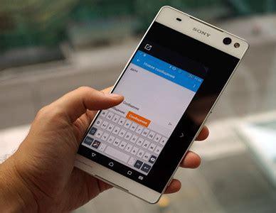 ufone android data recovery wiederherstellen von dateien
