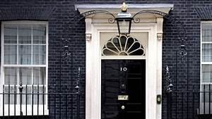 Number 10 Downing Street WallpaperFool