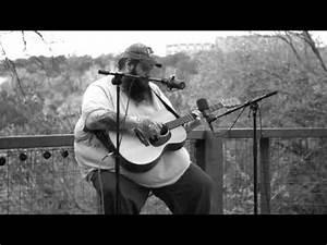 Hang Me In The Tulsa County Stars John Moreland Music