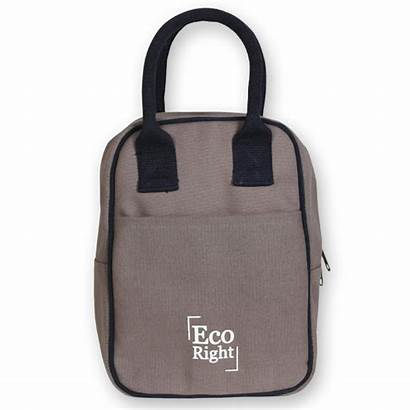 Lunch Bag Canvas Grey Ecoright Tote Faqs