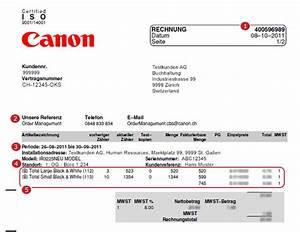 Telekom Business Rechnung : ber hmt service rechnung bilder bilder f r das lebenslauf arbeitsblatt ~ Themetempest.com Abrechnung