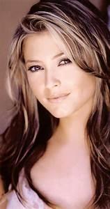 Holly Valance - IMDb