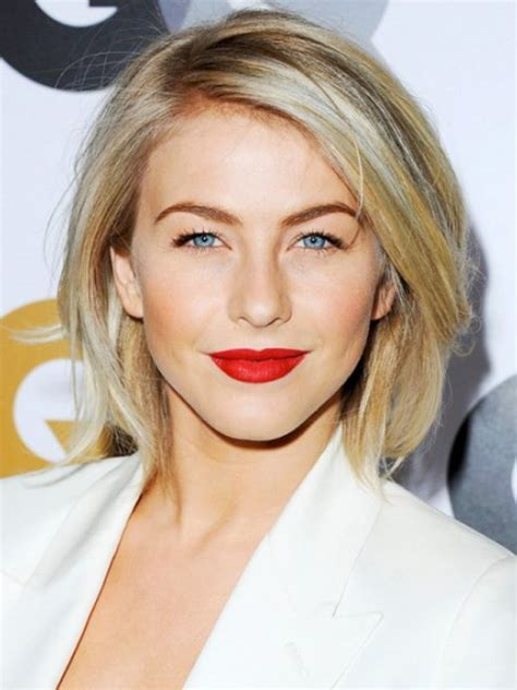 10  Straight Hairstyles for Short Hair: Short Haircuts for